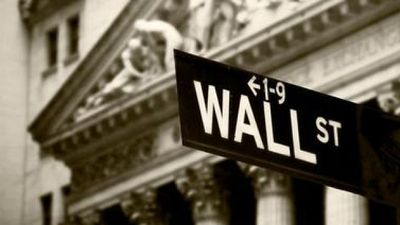 Season 2012, Episode 09 Money, Power and Wall Street, Part 1