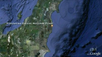 Season 2012, Episode 03 Nuclear Aftershocks