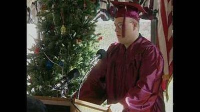 Season 2006, Episode 03 Country Boys: Part 3
