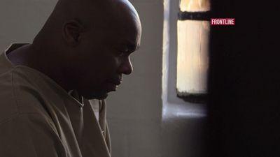Season 2014, Episode 08 Prison State