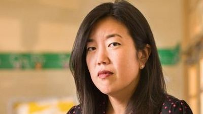 Season 2013, Episode 01 The Education of Michelle Rhee