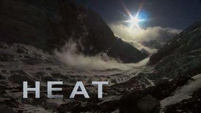 Season 2008, Episode 10 HEAT