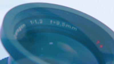 Season 2008, Episode 10 Sick Around the World