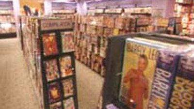 Season 2002, Episode 05 American Porn