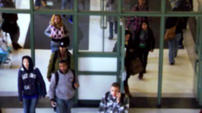 Season 2016, Episode 11 Subprime Education / The Education of Omarina