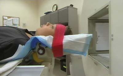 Season 26, Episode 05 The Medicated Child