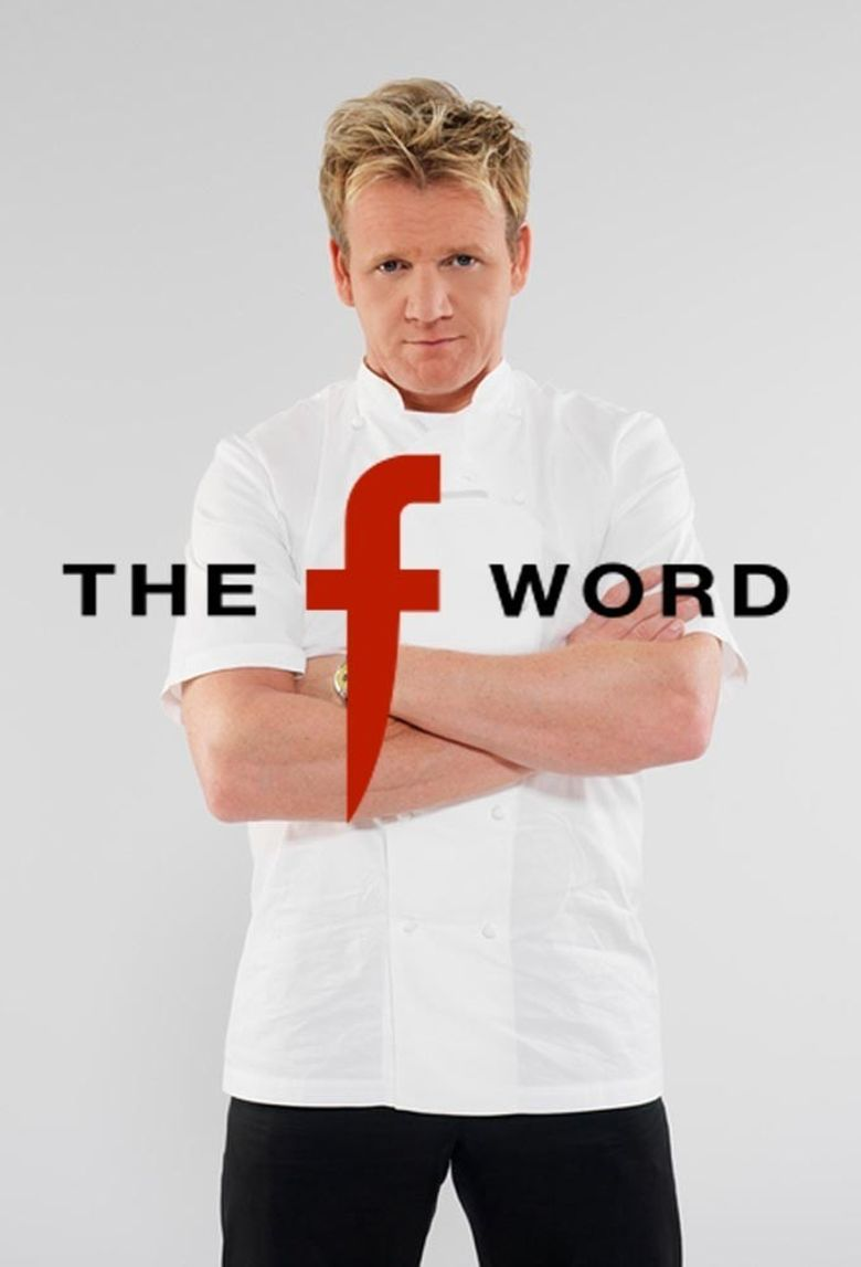 The F Word - Watch Episodes on Prime Video, Hulu, and Streaming ...