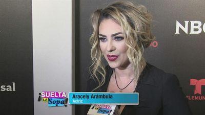 Season 2018, Episode 4090 Suelta la Sopa 01-17
