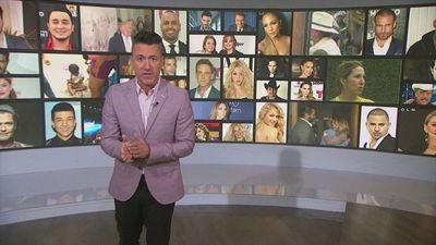 Season 2017, Episode 4017 Suelta La Sopa 9-26