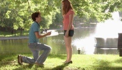 Season 01, Episode 01 A Modest Proposal