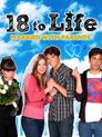 Watch 18 to Life