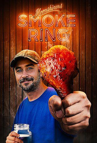 Moonshiners: Smoke Ring Poster