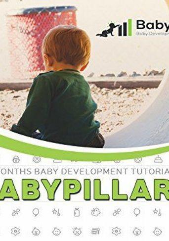 3 - 6 Months Baby Development Tutorials by BabyPillars Poster