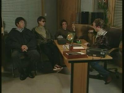 Season 02, Episode 02 Eras Video