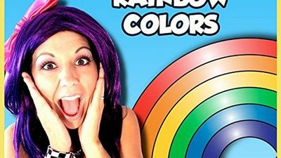 Watch SHOW TITLE Season 03 Episode 03 Colors of the Rainbow - Learn Rainbow Colors