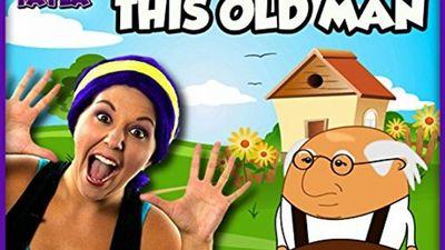 Season 01, Episode 01 This Old Man