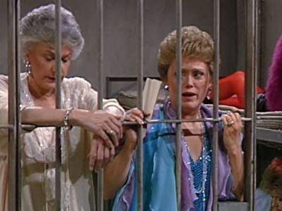 Season 02, Episode 02 Ladies of the Evening