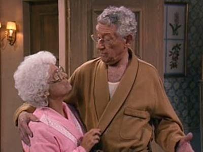 Season 04, Episode 06 Sophia's Wedding  (1)