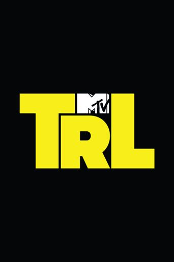 Watch TRL
