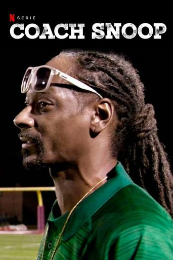 Watch Coach Snoop