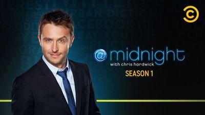 Season 01, Episode 02 Kurt Braunohler, Andy Daly, Brendon Walsh