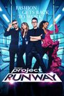 Watch Project Runway