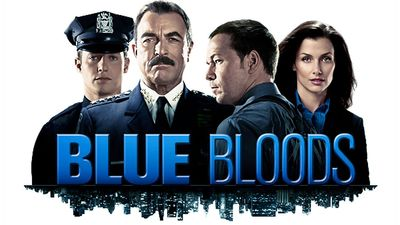 Season 01, Episode 07 Brothers