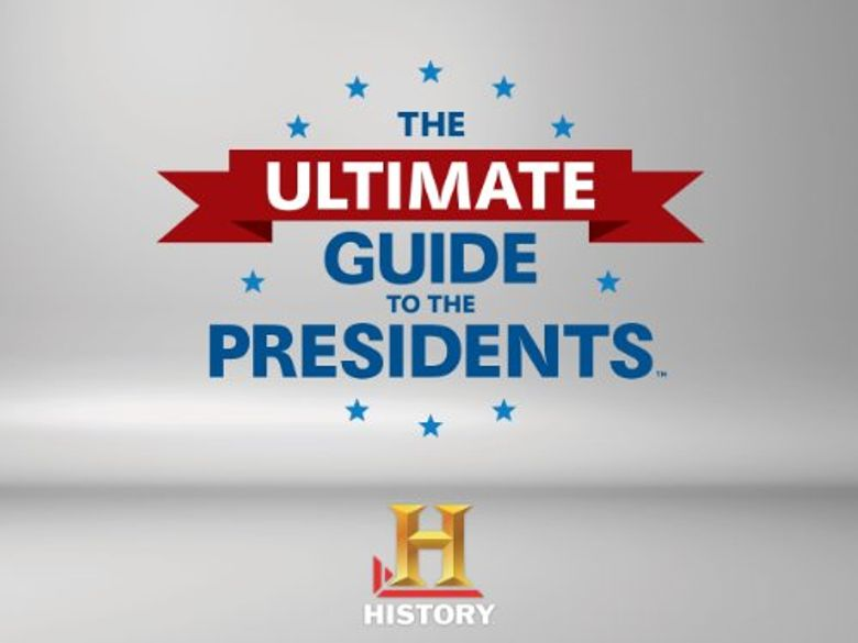 The Ultimate Guide to the Presidents Poster