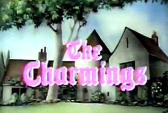 The Charmings Poster