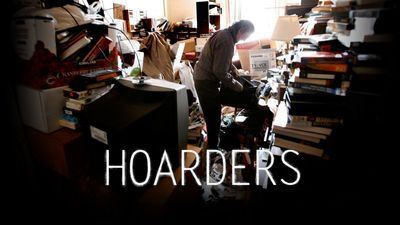 Season 01, Episode 06 Patty & Bill