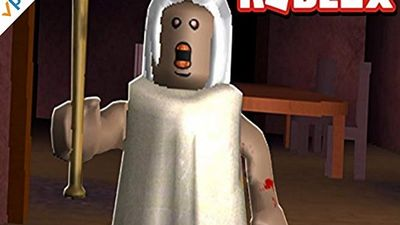 How To Become Invisible In Roblox High School Sketch Season 6 Where To Watch Every Episode Reelgood
