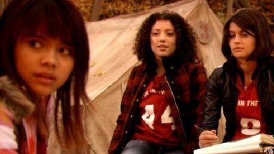 Season 01, Episode 06 Abbud