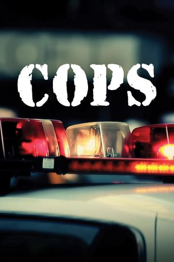 Watch Cops