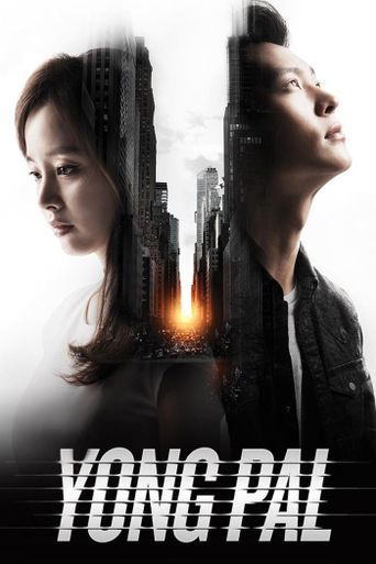 Watch Yong Pal