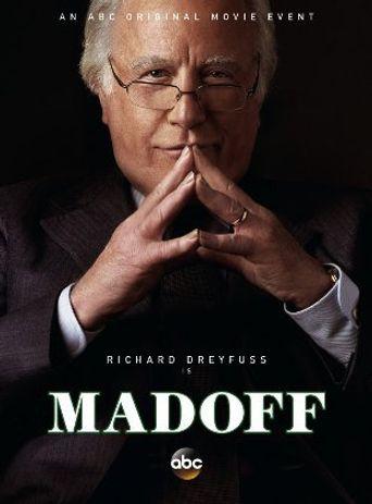 Watch Madoff