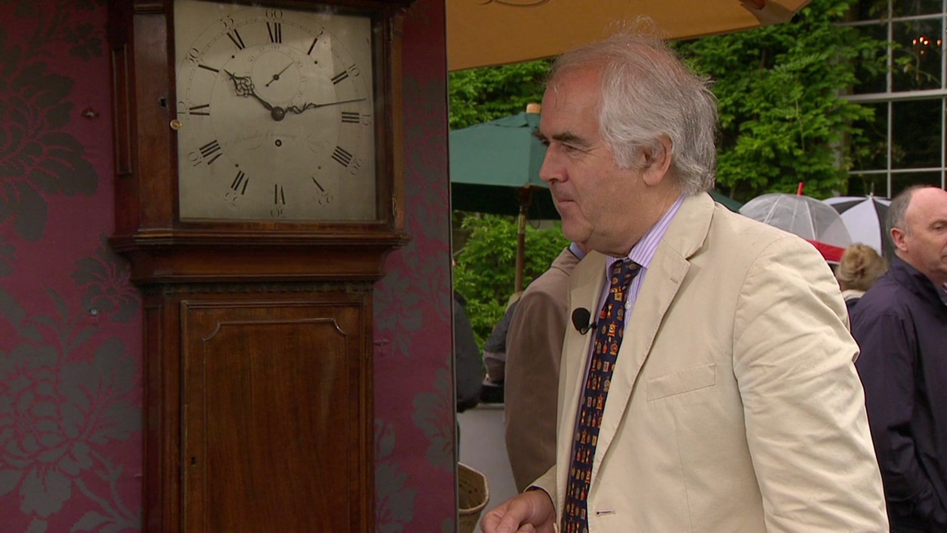 Antiques Roadshow Where To Watch Every Episode Streaming