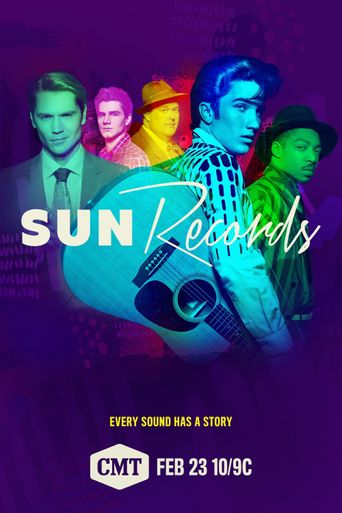 Watch Sun Records