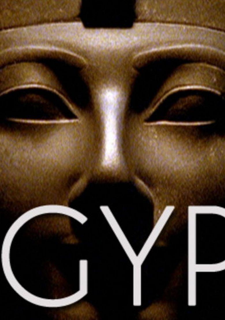 Egypt (1998) Poster
