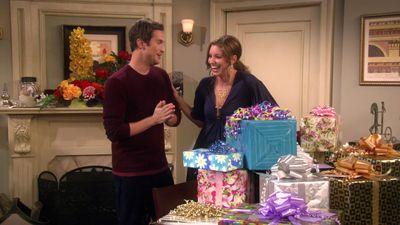 Season 02, Episode 07 Engagement Party