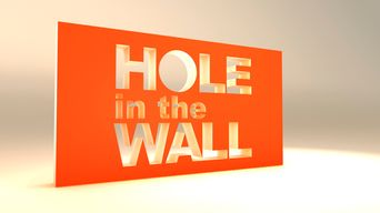 Watch Hole in the Wall