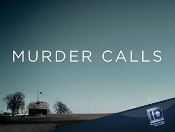 Watch Murder Calls