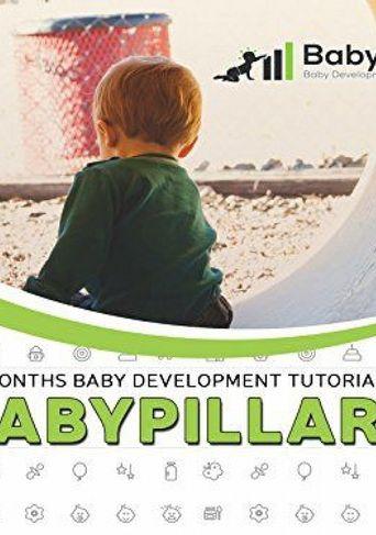 6 - 9 Months Baby Development Tutorials by BabyPillars Poster