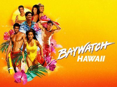 Season 10, Episode 02 Mahalo, Hawaii