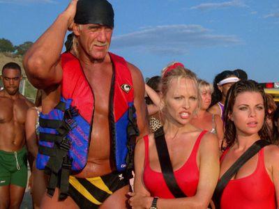 Season 06, Episode 15 Bash at the Beach