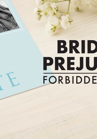 Bride and Prejudice: Forbidden Love Poster