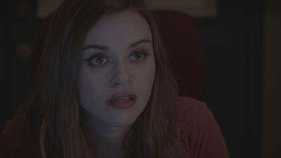 Season 06, Episode 04 Relics