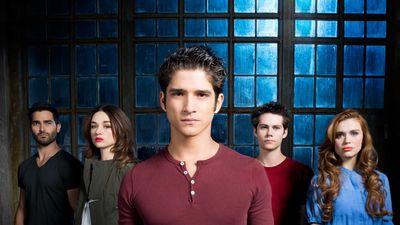 Season 03, Episode 04 Unleashed