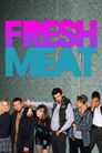 Watch Fresh Meat