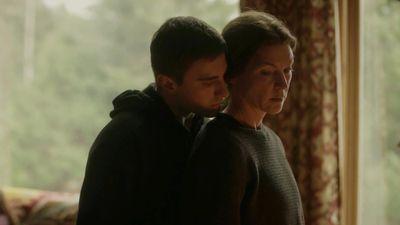 Season 03, Episode 05 Mama