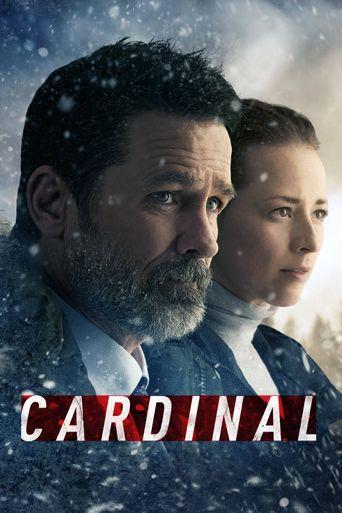 Watch Cardinal